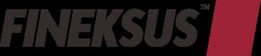 Fineksus Logo