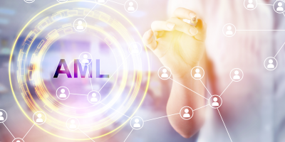 How AI Impacts AML and KYC Compliance