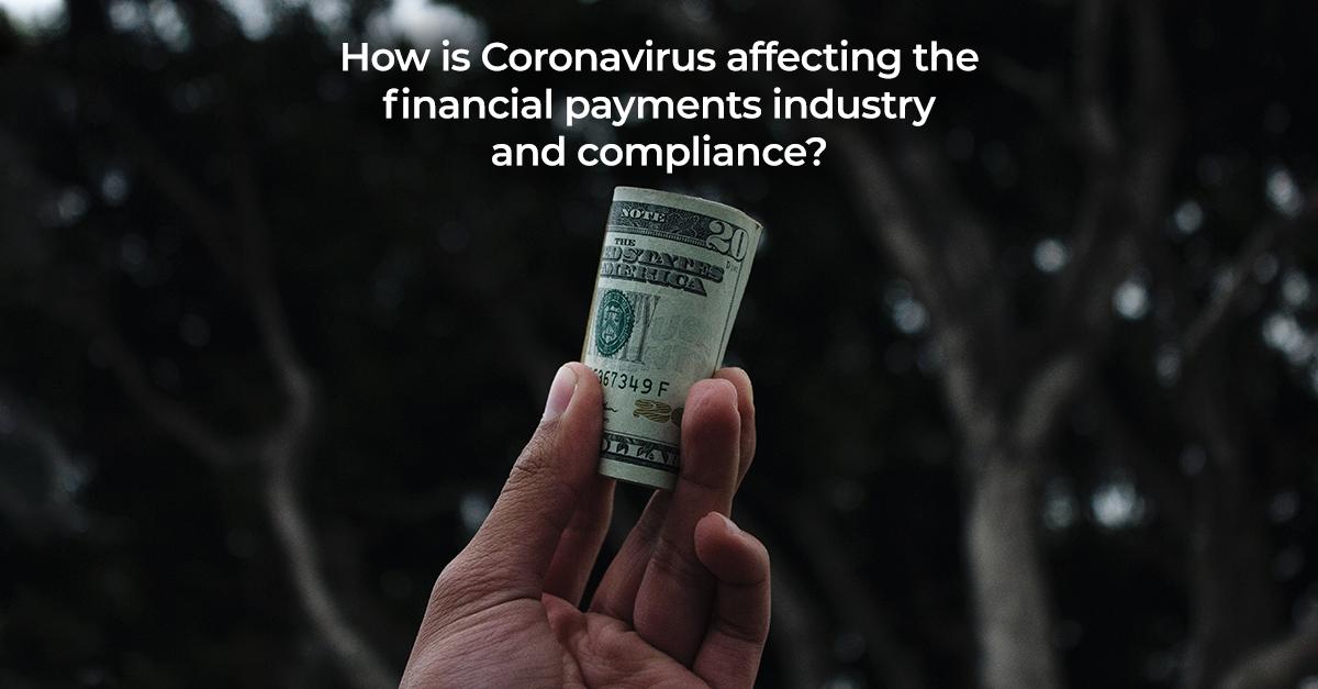 COVID and Compliance