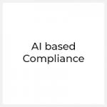 AI based Compliance