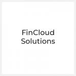 Fincloud Solutions