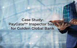 GoldenGlobalBank